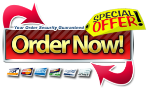 order-now-special-offer