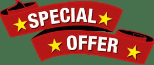 special-offer-e1432303979252.fw
